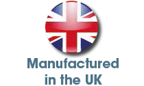 manufactured-in-the-uk-blue
