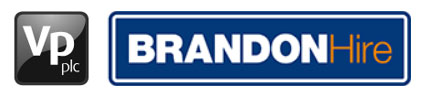 brandon-hire
