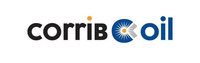 CorribOil