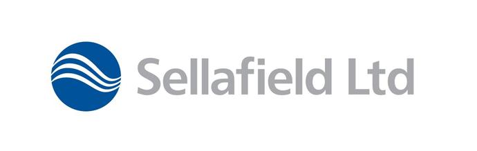 Sellafield Nuclear